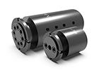 MGP Rotary Joint  (Fluid Slip Ring)