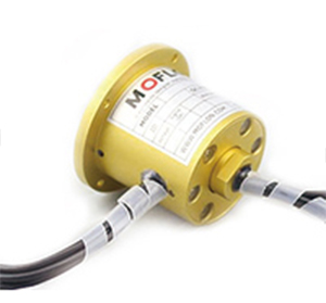 MG086F slip rings