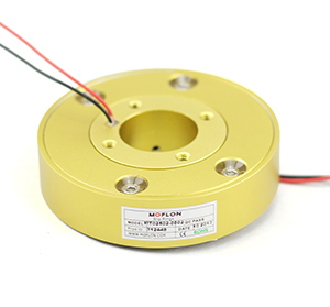 MP350 slip rings